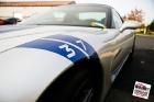 2002-chevrolet-corvette-z06-13