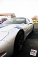 2002-chevrolet-corvette-z06-3