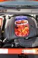 2008 Dodge Charger Daytona