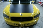 2008 Dodge Charger Top Banana