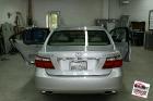 2009 Lexus LS460