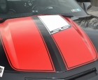 2010-chevy-camaro-stripes-2