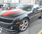 2010-chevy-camaro-stripes-7