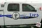 2010-chevy-silverado-dps-3