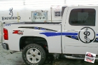 2010-chevy-silverado-dps-4