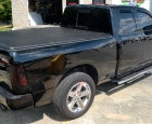2010-dodge-ram-1500-custom-stripe-and-gloss-black-bumpers-3
