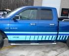 2010-dodge-ram-custom-stripes-4