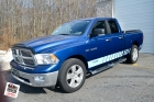 2010-dodge-ram-stripes-after-2