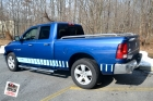 2010-dodge-ram-stripes-after-4