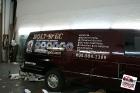 2010-ford-econoline-bolt-spec-1