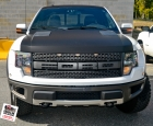 2010-ford-f-150-matte-black-hood-and-roof-2