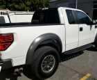 2010-ford-f-150-matte-black-hood-and-roof-4