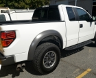 2010-ford-f-150-matte-black-hood-and-roof-5