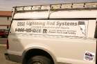 2010-ford-f-250-std-lightning-rod-systems-3