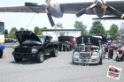 2010-welcome-home-car-show-42