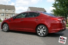 2011-kia-optima-red-1