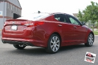 2011-kia-optima-red-3