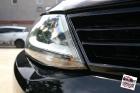 Formula One Performance Automotive Film installed on the windows, Pinnacle 35%