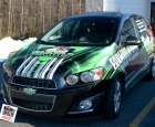 2012-chevy-sonic-full-wrap-1