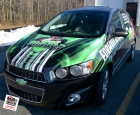 2012-chevy-sonic-full-wrap-2