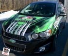2012-chevy-sonic-full-wrap-3