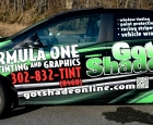 2012-chevy-sonic-full-wrap-4
