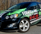 2012-chevy-sonic-full-wrap-6