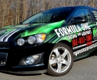 2012-chevy-sonic-full-wrap-7
