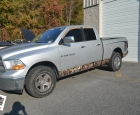 2012-dodge-ram-1500-camo-1