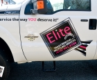 elite-trash-2012-f-350-print-and-cut-3