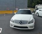2012-mercedes-c300-15-classic-3