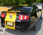2012-shelby-gt500-2
