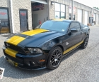 2012-shelby-gt500-7