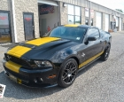 2012-shelby-gt500-8