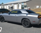 2013-dodge-chalenger-custom-stripes-1