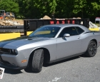 2013-dodge-chalenger-custom-stripes-6