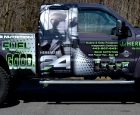 2013-ford-f-250-herbalife-1