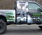 2013-ford-f-250-herbalife-12