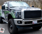 2013-ford-f-250-herbalife-13