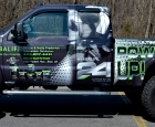 2013-ford-f-250-herbalife-4