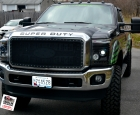 2013-ford-f-250-herbalife-6