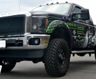 2013-ford-f-250-herbalife-7
