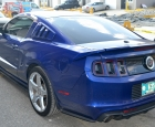 2013-ford-mustang-customer-supplied-graphics-1