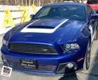 2013-ford-mustang-customer-supplied-graphics-4