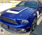 2013-ford-mustang-customer-supplied-graphics-5