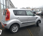 kia-soul-paint-wrap-1