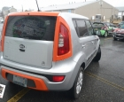kia-soul-paint-wrap-2