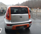 kia-soul-paint-wrap-3
