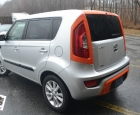 kia-soul-paint-wrap-4