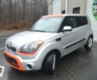 kia-soul-paint-wrap-5